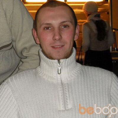 Фото мужчины DIMaN, Гомель, Беларусь, 28