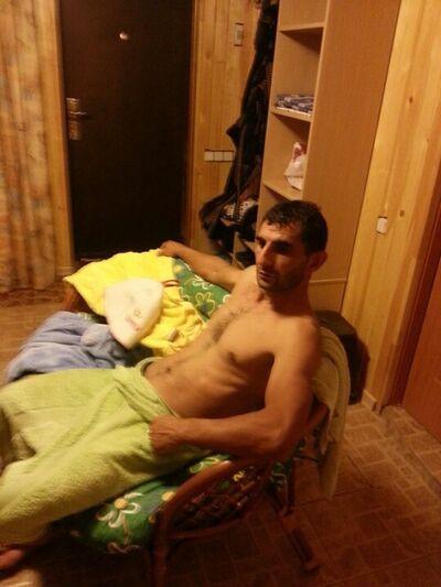 Фото мужчины камиль, Алматы, Казахстан, 38