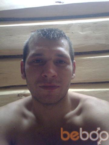 Фото мужчины Уфимец, Уфа, Россия, 34