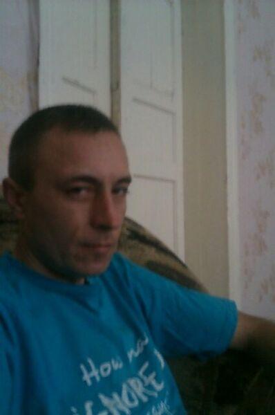 ���� ������� Viktor, ����, �������, 19