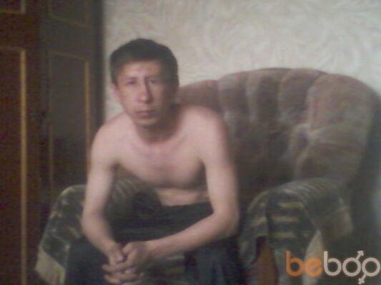 Фото мужчины Жора, Петропавловск, Казахстан, 32