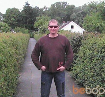 Фото мужчины виталий, Камышин, Россия, 42