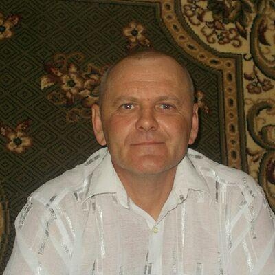 Фото мужчины леонид, Харьков, Украина, 43