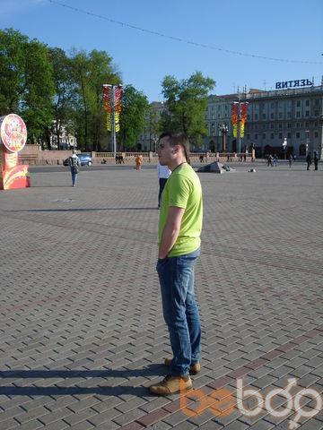 Фото мужчины Марьян, Смоленск, Россия, 32