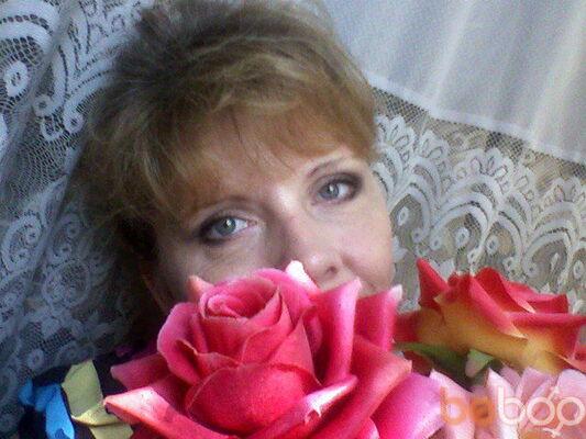 Фото девушки Лина, Астана, Казахстан, 43