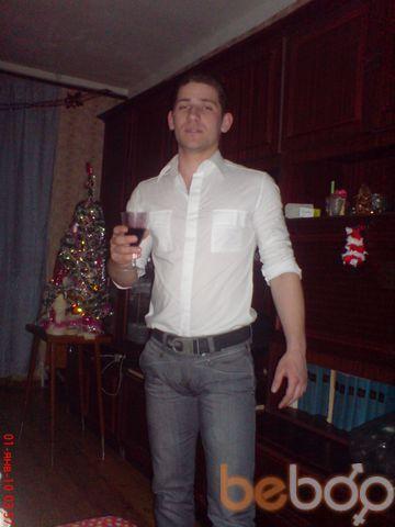 ���� ������� leonio, ����, �����������, 30