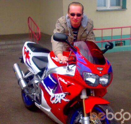 Фото мужчины liss, Минск, Беларусь, 33