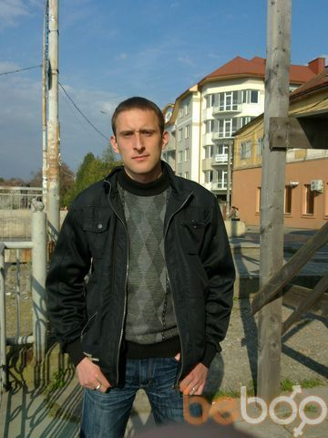 Фото мужчины Scorpio, Мукачево, Украина, 32