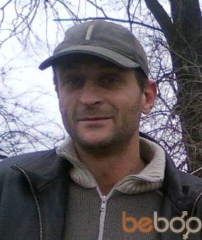Фото мужчины boyaro, Тольятти, Россия, 45