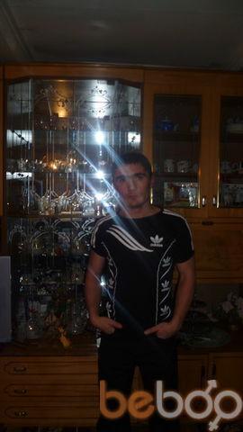 Фото мужчины гром, Набережные челны, Россия, 36