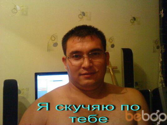 ���� ������� fedya, �������, ����������, 33