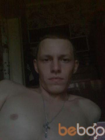 Фото мужчины Soldat, Новошахтинск, Россия, 26