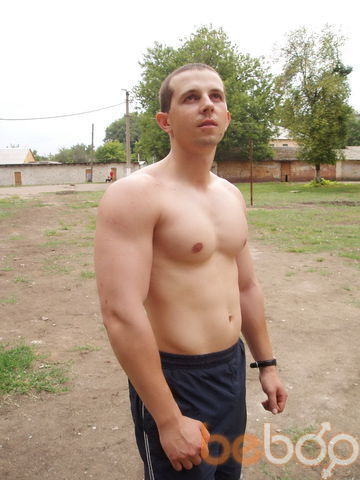 Фото мужчины andrewamigo, Воронеж, Россия, 32