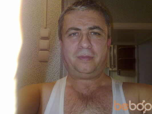 Фото мужчины bboy, Киев, Украина, 50
