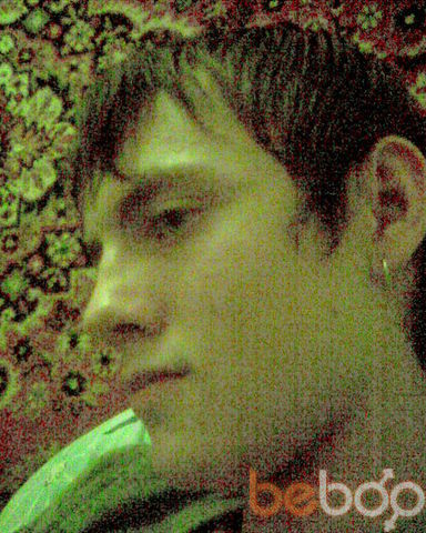 Фото мужчины DemanPoka, Волноваха, Украина, 24