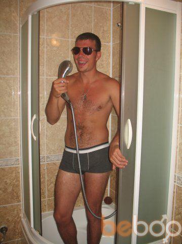 Фото мужчины torop, Коломна, Россия, 32