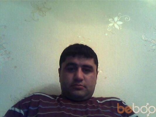 Фото мужчины mel1983, Худжанд, Таджикистан, 36