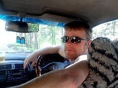 Фото мужчины сергей, Красноярск, Россия, 36