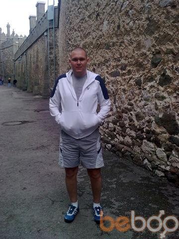 Фото мужчины vadim, Москва, Россия, 33