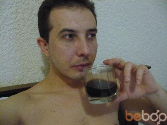 Фото мужчины evgenii, Россошь, Россия, 38