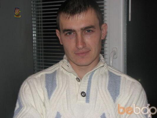 Фото мужчины 7667hg7gh, Мариуполь, Украина, 36