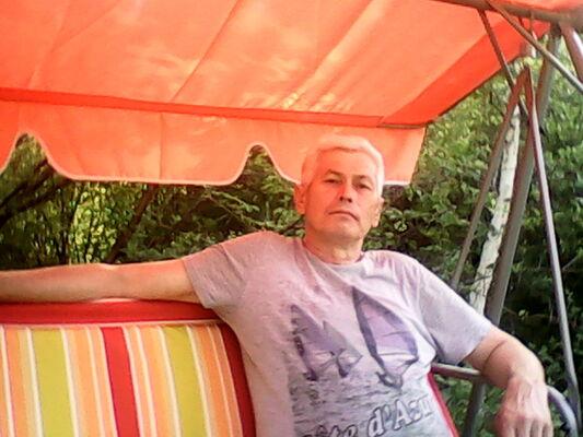 Фото мужчины Вадим, Саратов, Россия, 53