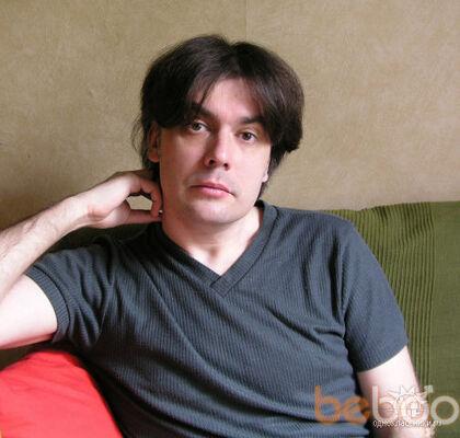 Фото мужчины lutza, Москва, Россия, 48