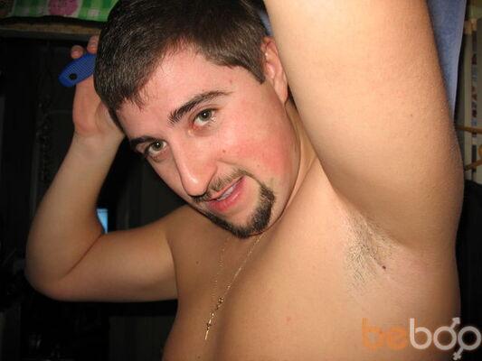 Фото мужчины Normalный, Запорожье, Украина, 35