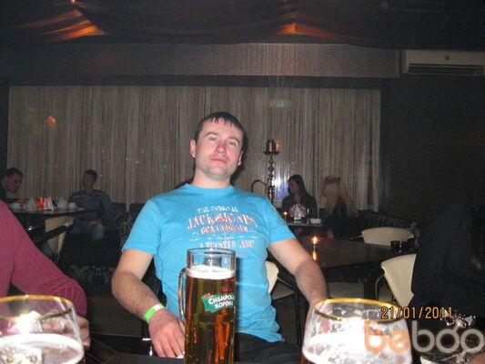 Фото мужчины sexup, Тверь, Россия, 35