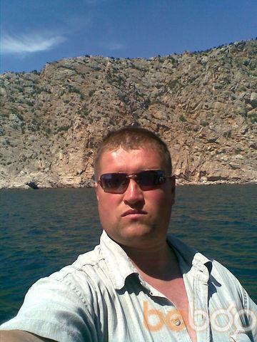 Фото мужчины gosha, Москва, Россия, 44