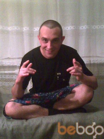 Фото мужчины Kuks, Находка, Россия, 33