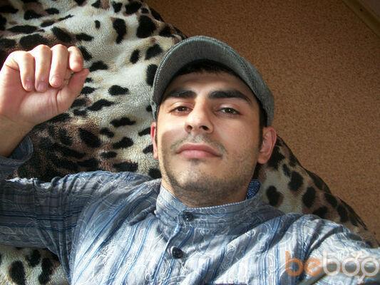 Фото мужчины mi6a, Харьков, Украина, 29