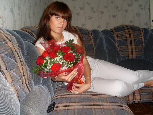 Фото девушки Альбина, Атырау, Казахстан, 20