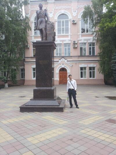 Фото мужчины Руслан, Самарканд, Узбекистан, 32