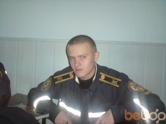 Фото мужчины trahyn, Черкассы, Украина, 25