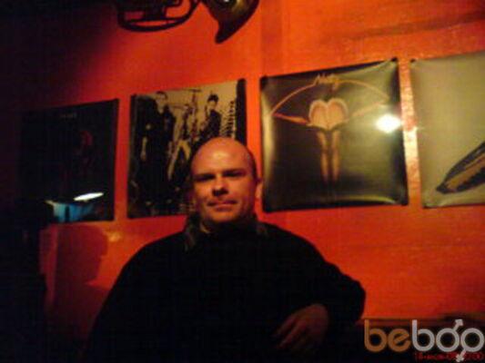 Фото мужчины serzio, Рига, Латвия, 41