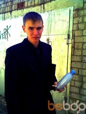 Фото мужчины KOT1, Нефтекамск, Россия, 36