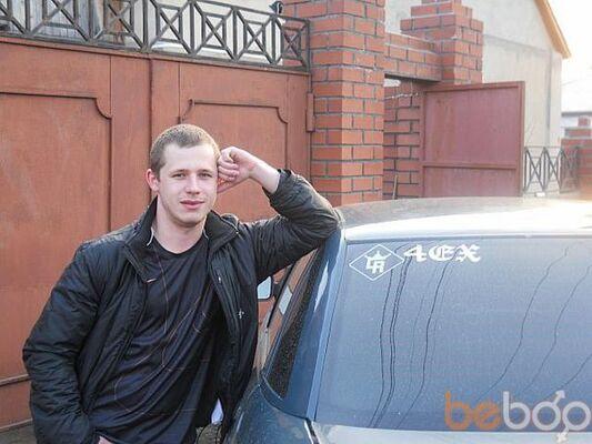 Фото мужчины 4ex174, Челябинск, Россия, 27