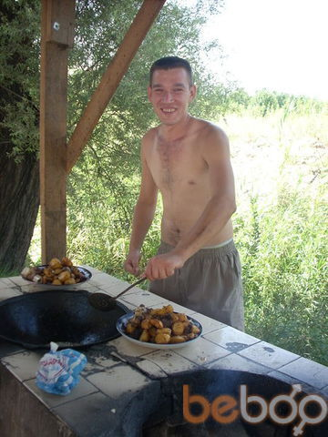 Фото мужчины sabrio, Фергана, Узбекистан, 28