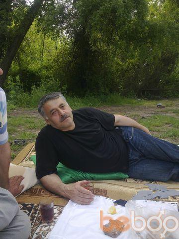 ���� ������� Tagir, ����, �����������, 50