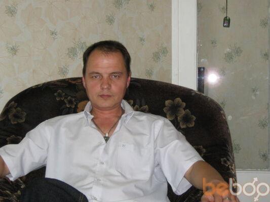Фото мужчины Cильвестр, Актаныш, Россия, 45