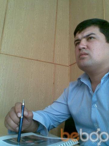 Фото мужчины Cezars, Ташкент, Узбекистан, 36