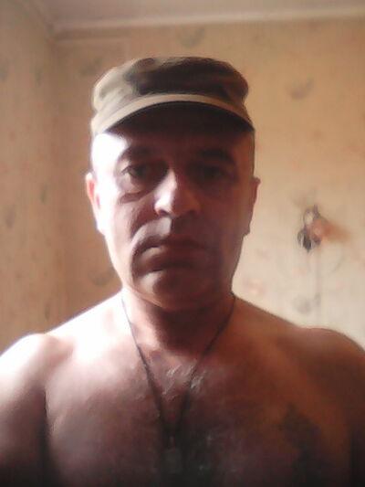 Фото мужчины виктор, Великий Новгород, Россия, 47