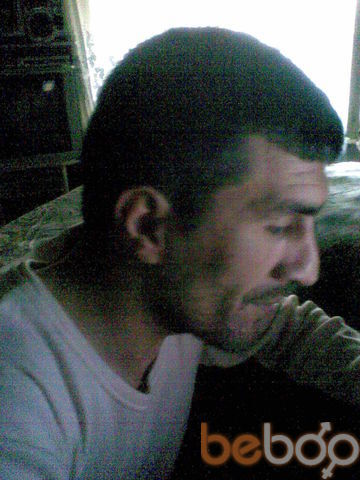 Фото мужчины rufet889, Баку, Азербайджан, 42