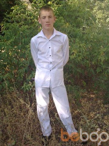 Фото мужчины JONIK, Темиртау, Казахстан, 26
