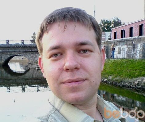 Фото мужчины Alexandrit, Екатеринбург, Россия, 38