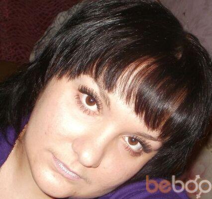 Фото девушки kiss, Нижневартовск, Россия, 25