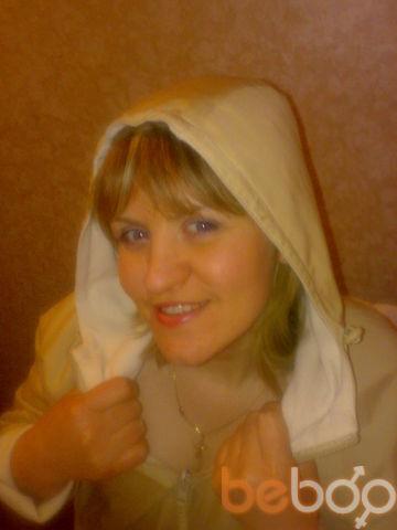 Фото девушки ALINA, Киев, Украина, 39