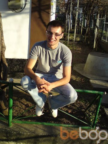 Фото мужчины Vano, Кишинев, Молдова, 26