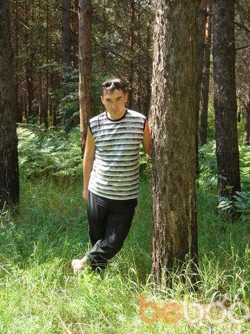 Фото мужчины вадим, Набережные челны, Россия, 37